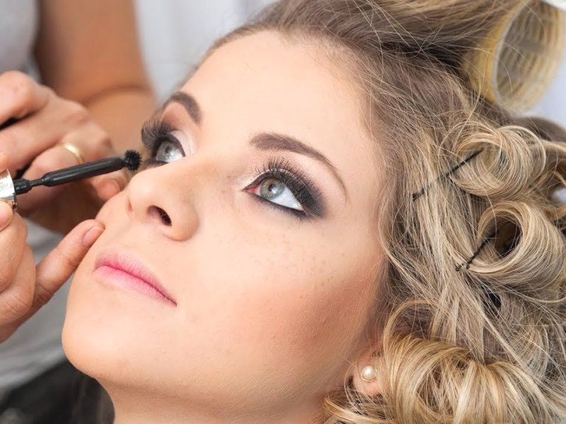 Makeup Zetum