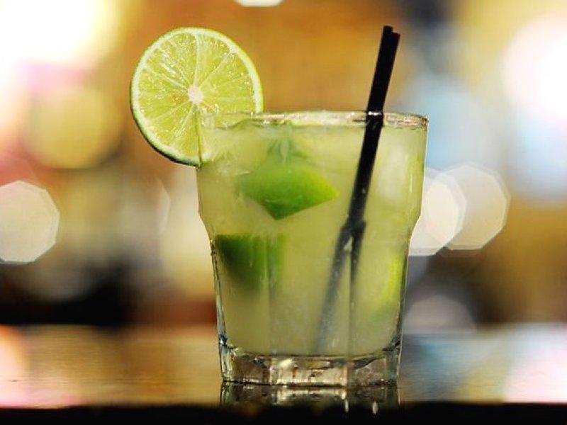 Bimbo Bar e Restaurante