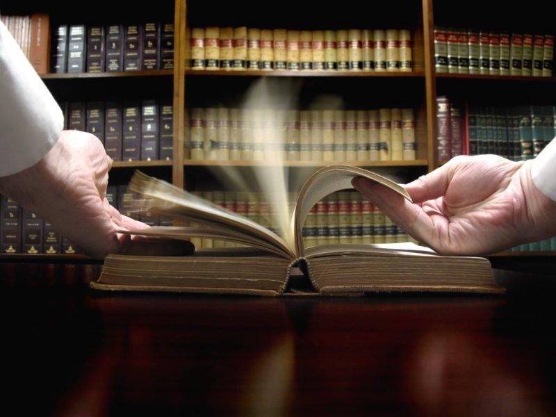 Gagno Advogados