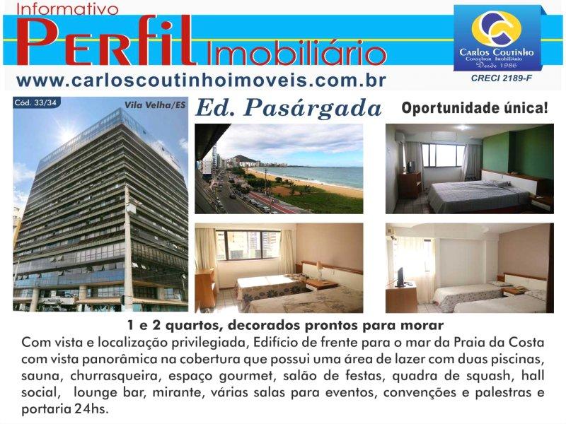 Carlos Coutinho Consultor Imobiliário