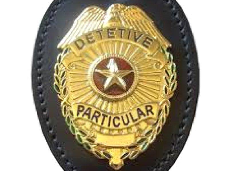 Agência Focus Detetive Investigação