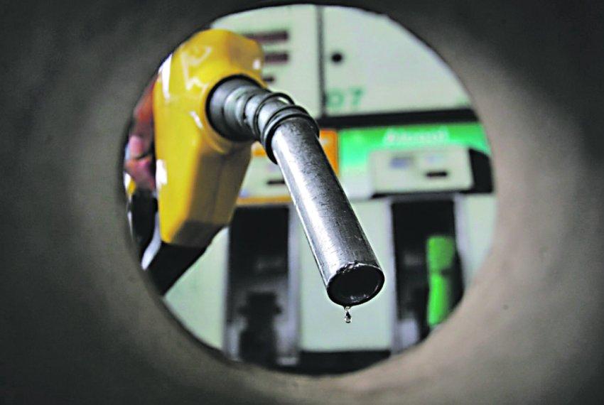 Resultado de imagem para aumento petroleo
