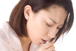 Capixabas devem ficar atentos a sintomas de coqueluche