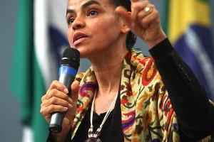 A pesquisa Datafolha mostrou que após o registro oficial das candidaturas, a atual presidente,Marina Silva encosta em Dilma Rousseff
