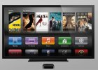 Apple prepara servi�o de TV por assinatura via internet